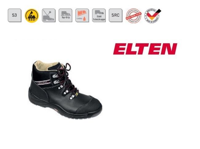 Elten RUBEN ESD S3 TYP 1 ELTEN 7647101 | DKMTools - DKM Tools
