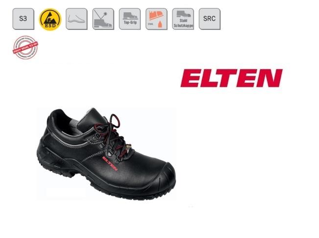 Elten RENZO LOW ESD S3 ELTEN 725841 | DKMTools - DKM Tools