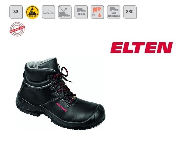 Elten RENZO MID ESD S3 ELTEN 765841 | DKMTools - DKM Tools