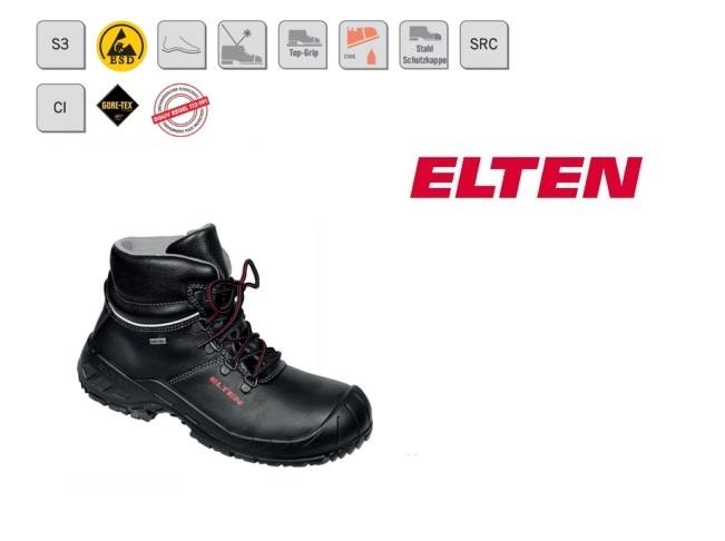 Elten RENZO GTX PU S3 CI ELTEN 65451 | DKMTools - DKM Tools