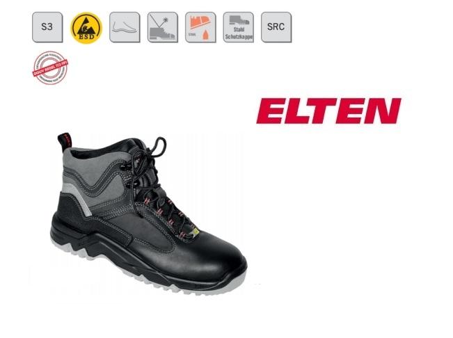 Elten LEX ESD S3 STEEL ELTEN 766241 | DKMTools - DKM Tools