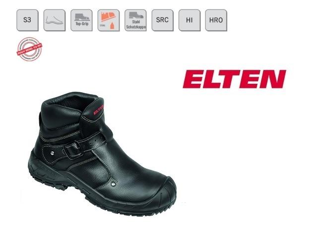 Elten CARL S3 HI ELTEN 64461 | DKMTools - DKM Tools