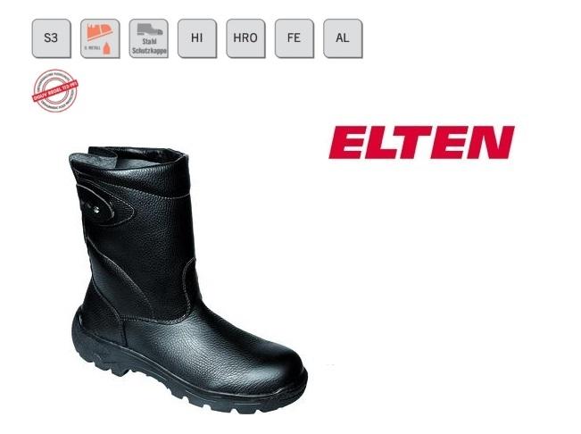 Elten STAN S3 HI ELTEN 8651 | DKMTools - DKM Tools