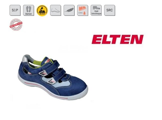 Elten NELLI EASY ESD S1P ELTEN 74541 | DKMTools - DKM Tools