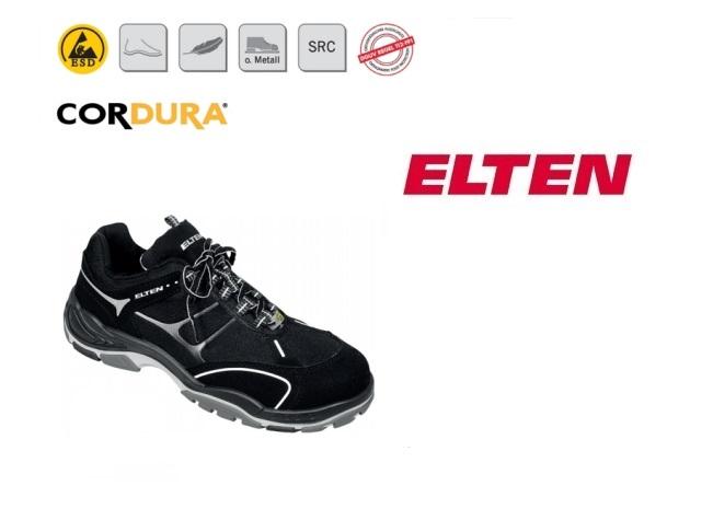 Elten MOTION LOW ESD O2 ELTEN 972182 | DKMTools - DKM Tools