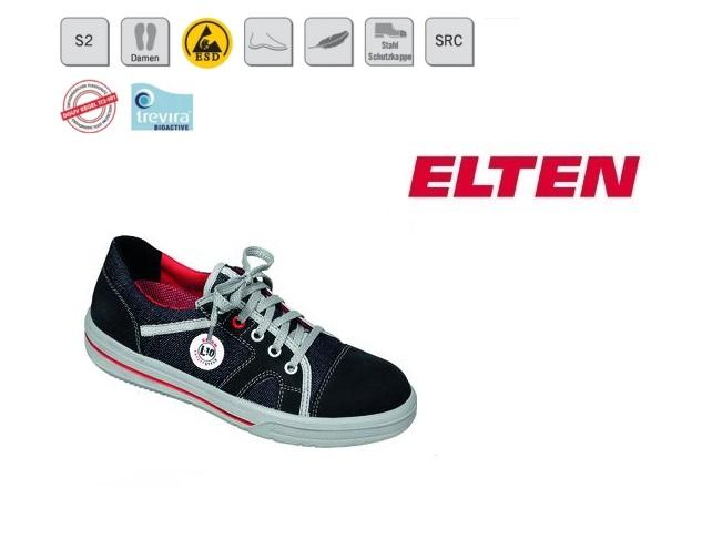 Elten SENSATION LADY LOW ESD S2 ELTEN 74106 | DKMTools - DKM Tools