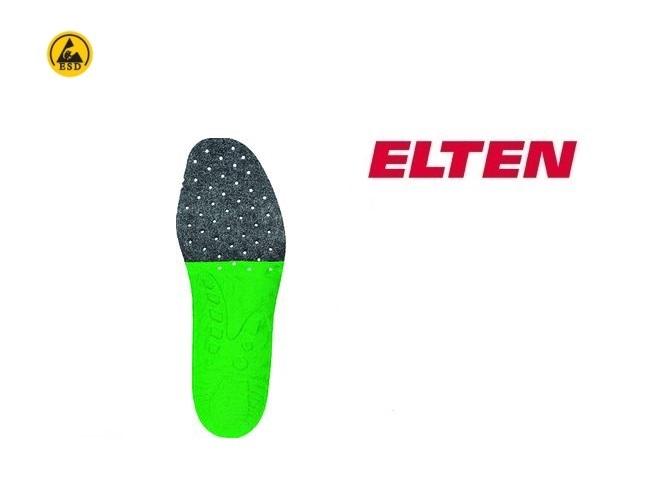 Elten EA SOLE SOFT ESD TYPE 3 ELTEN 204043 | DKMTools - DKM Tools