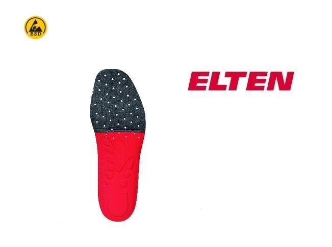 Elten EA SOLE MEDIUM ESD TYPE 1 ELTEN 204043 | DKMTools - DKM Tools