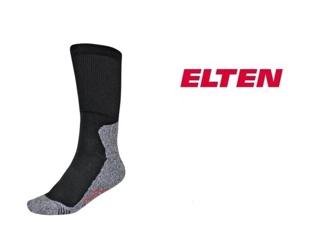 Elten PERFECT FIT SOCKS ELTEN 900017 | DKMTools - DKM Tools