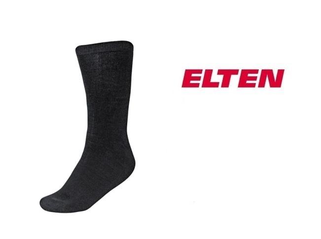 Elten BASIC SOCKS ELTEN 900015 | DKMTools - DKM Tools
