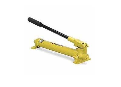 Enerpac Handpomp hydraulische | DKMTools - DKM Tools