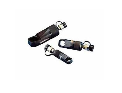 Enerpac Hydraulische moerensplijters NC | DKMTools - DKM Tools