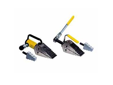 Enerpac Wigspreider | DKMTools - DKM Tools