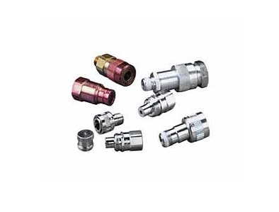 Enerpac Hydraulische hogedrukslang | DKMTools - DKM Tools