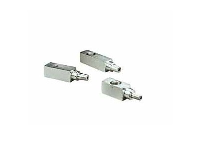 Enerpac Manometer Hydraulisch | DKMTools - DKM Tools