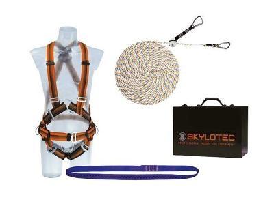 Valbescherming SET Skylotec | DKMTools - DKM Tools