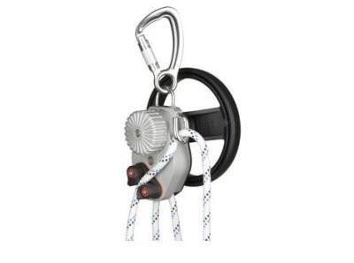 Abseillieren Miller | DKMTools - DKM Tools