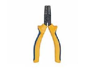 Klauke Perstangen Adereindhulzen | DKMTools - DKM Tools