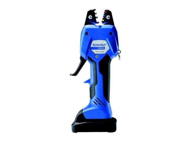 Klauke Micro EK50ML | DKMTools - DKM Tools