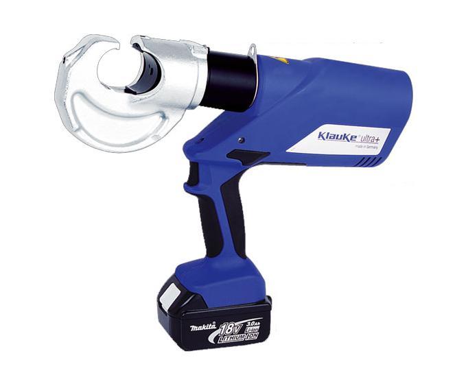 Klauke Elektrische Hydraulische Perstang EK | DKMTools - DKM Tools