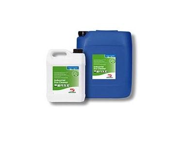 Dreumex Eco Cleaner | DKMTools - DKM Tools