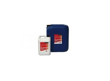 Dreumex Car Shampoo   DKMTools - DKM Tools