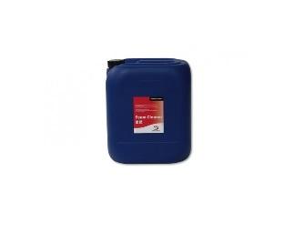 Dreumex Foam Cleaner   DKMTools - DKM Tools