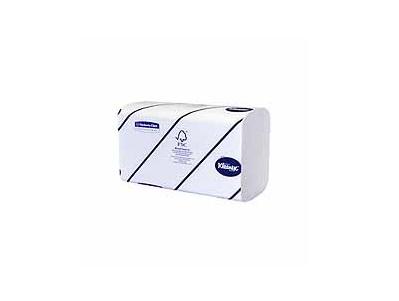 Handdoekenpapier en dispensers | DKMTools - DKM Tools