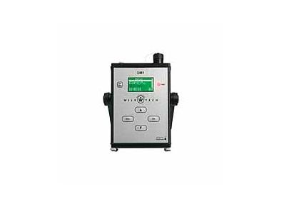 Zuurstof analyse en toebehoren | DKMTools - DKM Tools