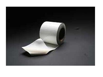 Wateroplosbaar papier Folie en plakband | DKMTools - DKM Tools