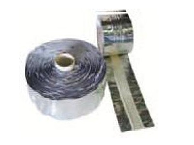 Backing tape | DKMTools - DKM Tools