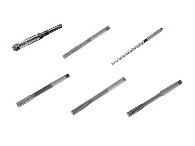 Ruimers | DKMTools - DKM Tools