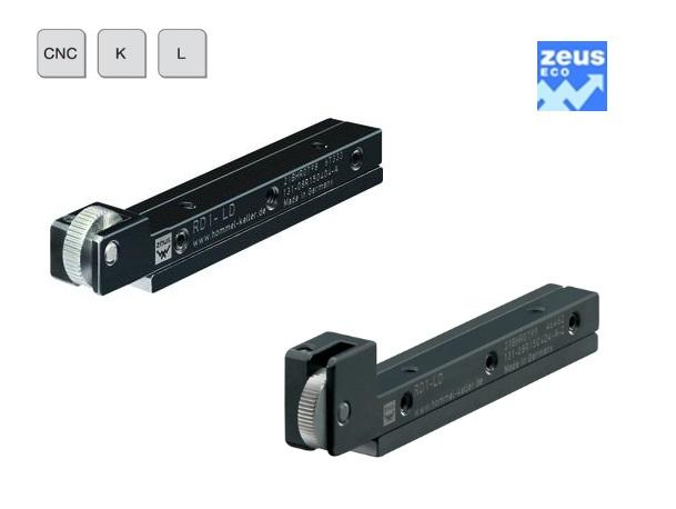 Kartelrolhouder RW 131 | DKMTools - DKM Tools