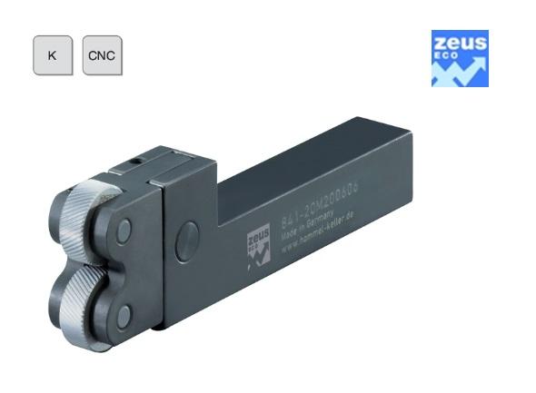 Kartelrolhouder RW 841 | DKMTools - DKM Tools