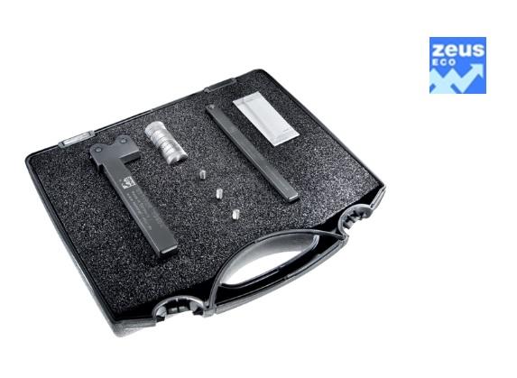 Kartelrolhouder Set 800 12 | DKMTools - DKM Tools