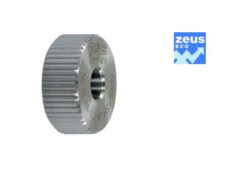 Kartelwiel DIN403 PM Form AA | DKMTools - DKM Tools