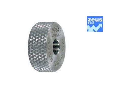 Kartelwiel DIN403 PM Form GE30 | DKMTools - DKM Tools