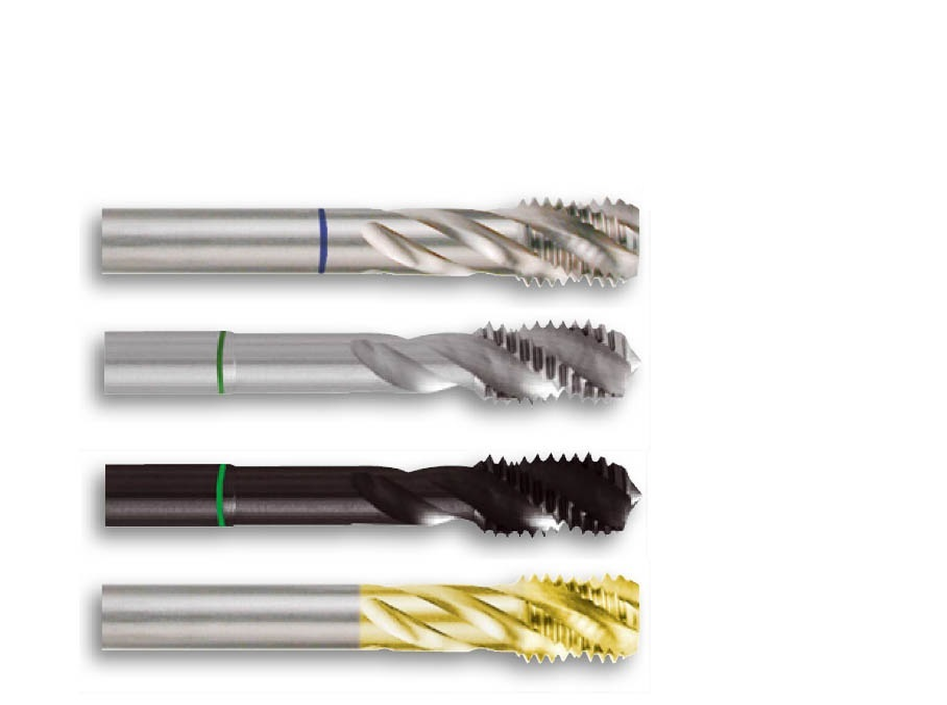 Machinetappen   DKMTools - DKM Tools