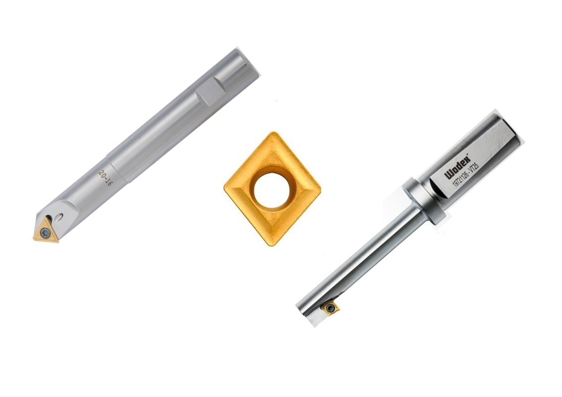 Fase frezen | DKMTools - DKM Tools