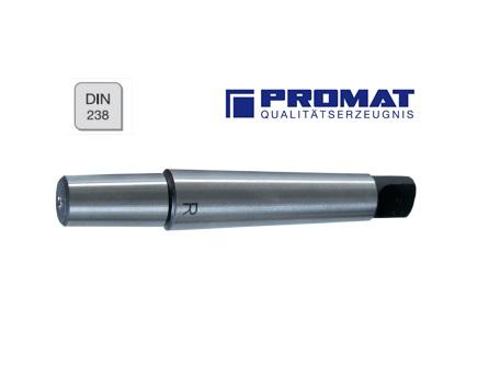 Boorhouderstiften   DKMTools - DKM Tools
