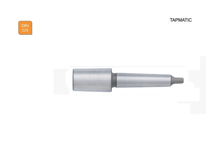 Tapmatic schachten   DKMTools - DKM Tools