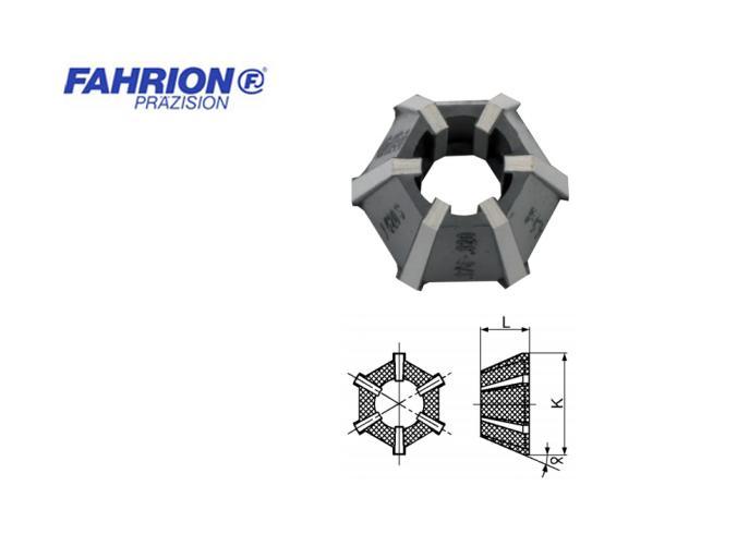 Fahrion Meerbereik spantangen | DKMTools - DKM Tools
