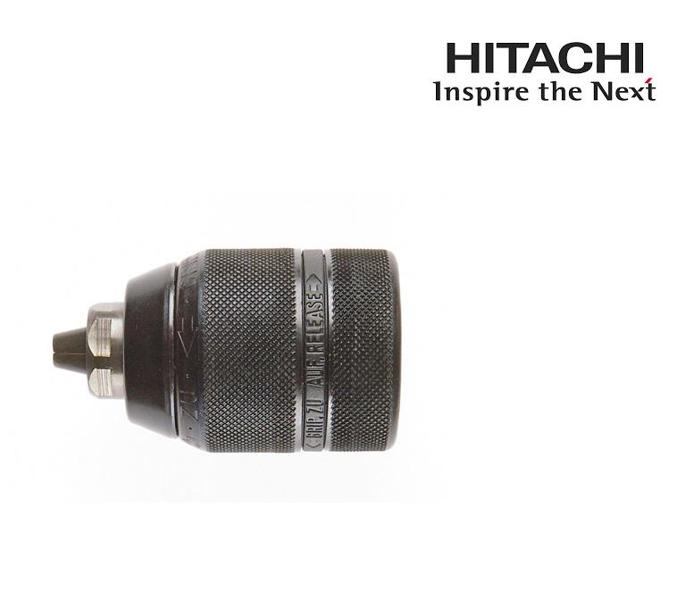 Hitachi Boorkoppen | DKMTools - DKM Tools