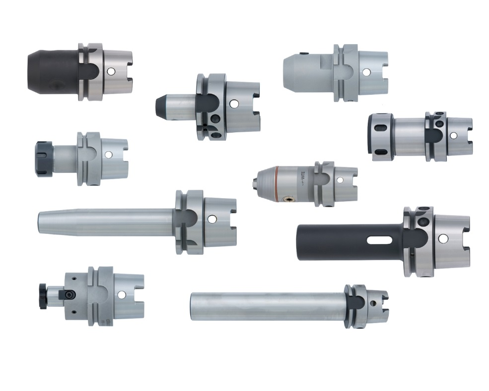 HSK A Spangereedschappen | DKMTools - DKM Tools