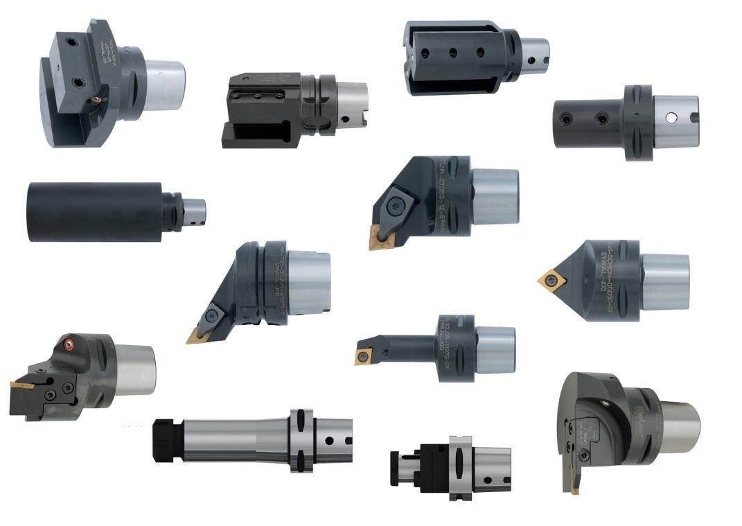 PSC Gereedschapsopname | DKMTools - DKM Tools