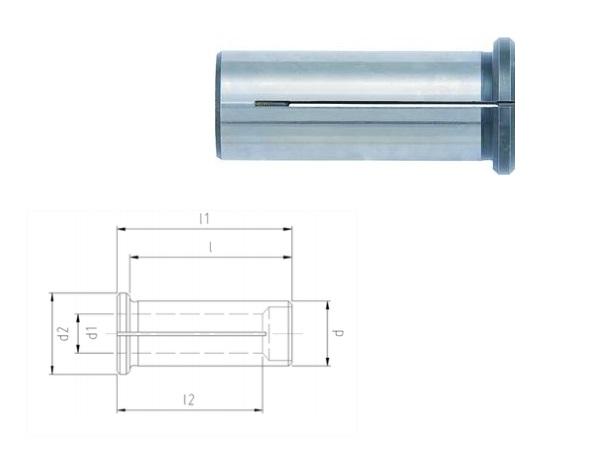 Reduceerhuls HD   DKMTools - DKM Tools