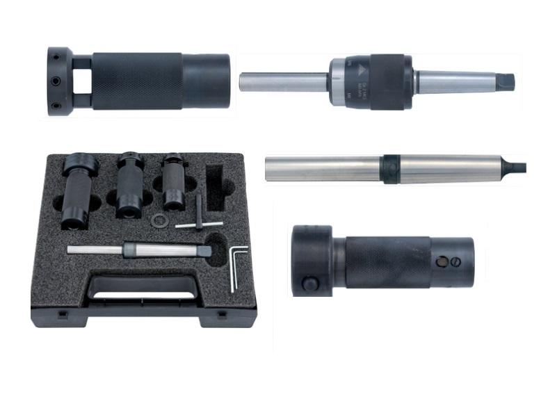 Tap en Snijplaathouderset | DKMTools - DKM Tools