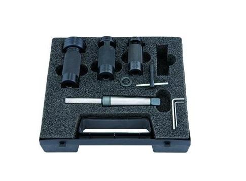Tap en Snijplaathoudersets   DKMTools - DKM Tools