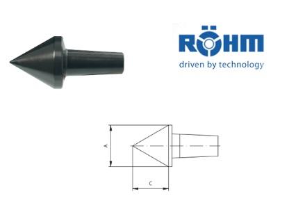 Rohm inzet punt 614   DKMTools - DKM Tools
