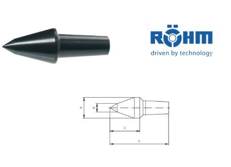 Rohm inzet punt 614 VL   DKMTools - DKM Tools